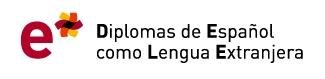 Diplomas de Español como Lengua Extranjera