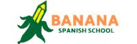 BANANA SPANISH SCHOOL