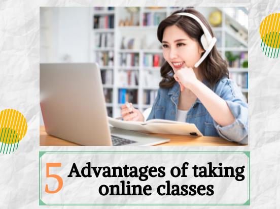 Advantages-Spanish-classes-online