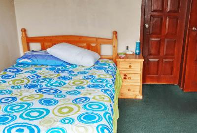 bedroom2-banana