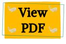 PDF-Puerto-Lopez